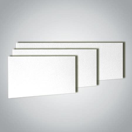 Fenix PE48515011 Panel ULTRATHERM 100 b