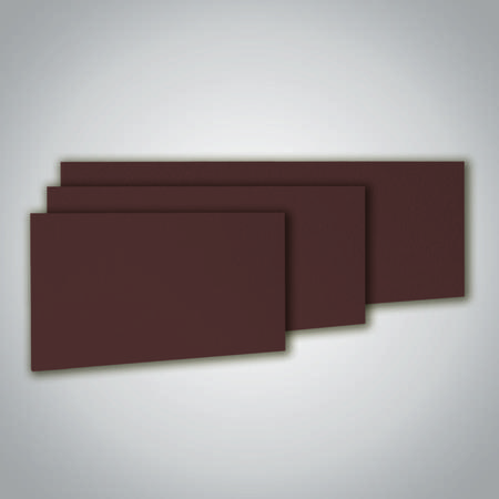 Fenix PE48515025 Panel ULTRATHERM 330 h