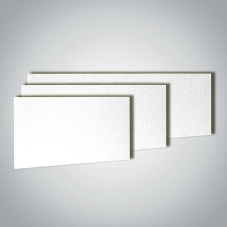 Fenix PE48515026 Panel ULTRATHERM 330 b