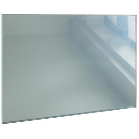 Fenix 27V5437601 GR 300 Mirror