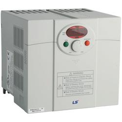 LS Industrial Systems SV022...