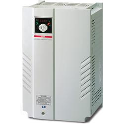 LS Industrial Systems SV220...
