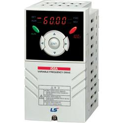 LS Industrial Systems SV004iG5A-4 Starvert iG5A-4 0,4 kW