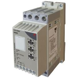 LS Industrial Systems RSGD4037E0VX20 37 A / 400 V / 18,5 kW / 110-400 VAC