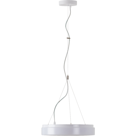 Osmont   DELIA T2 - PC LED