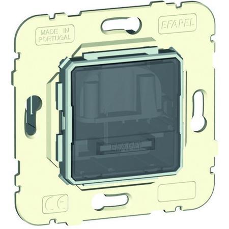 ELKO EP 21380 21380 Napájecí zdroj do instalační krabice