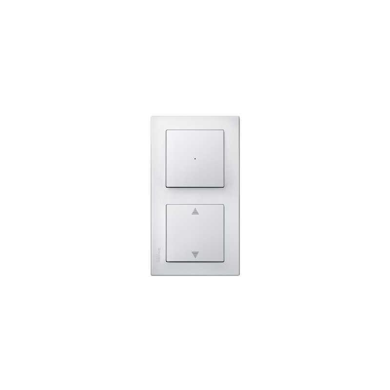 schneider electric mtn478219 merten m smart kryc. Black Bedroom Furniture Sets. Home Design Ideas