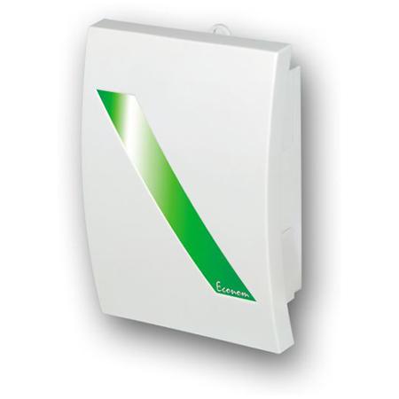 Elektrobock ZV2-Econom Elektronický drátový zvonek